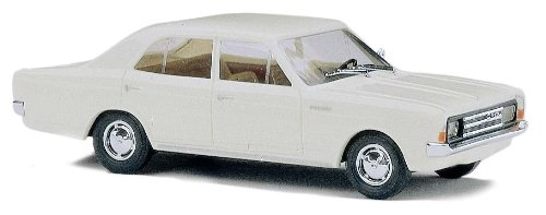 busch-voitures-buv42000-modelisme-ferroviaire-opel-record-c-limousine-1966