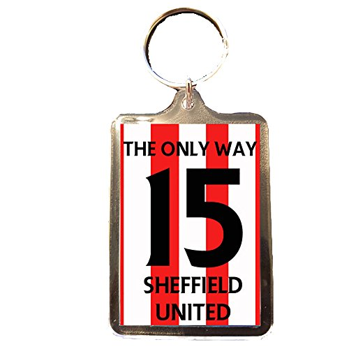 sheffield-united-fc-the-only-way-15-keyring