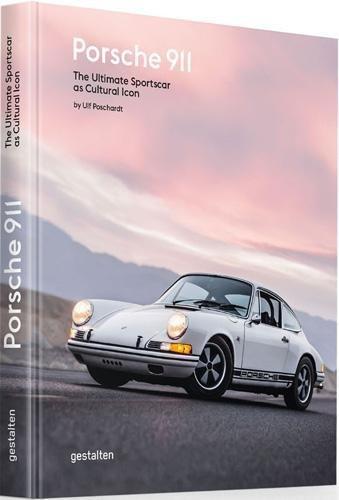 porsche-911-the-ultimate-sportscar-as-cultural-icon