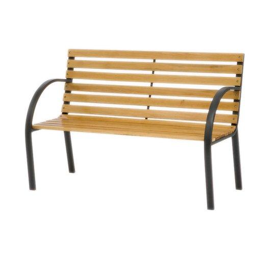 siena-garden-104874-menorca-banco-de-tablas-de-madera-de-ley-y-metal-con-recubrimiento-en-polvo-122-
