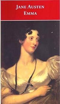 EMMA (non illustrated) (English Edition) par [Austen, Jane]