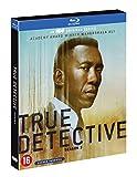 Coffret true détective, saison 3