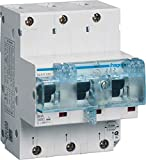 Hager HTN390E SLS-Schalter E 100A 3-pol.