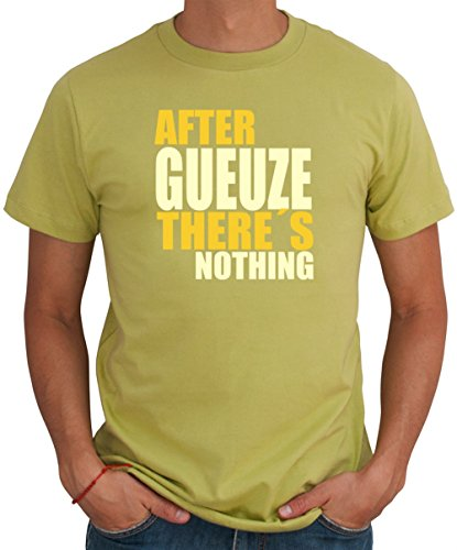 after-gueuze-theres-nothing-drinks-t-shirt