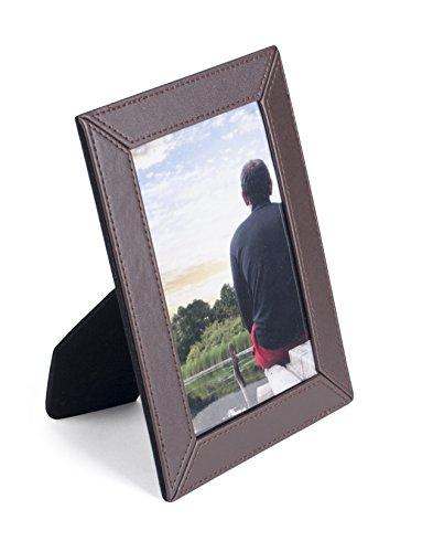 pavo-8002801-premium-bilderrahm-hochwertige-design-frs-bro-10-x-15-cm-braun