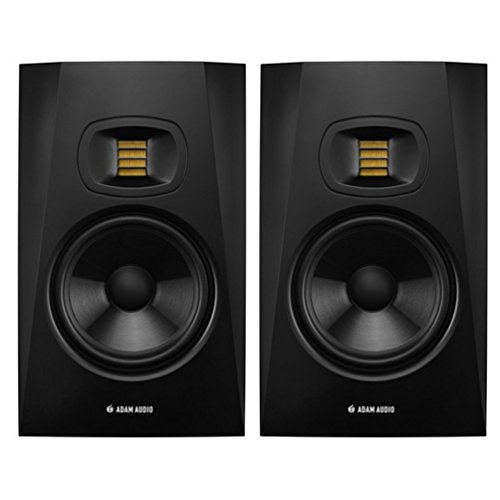 Adam Audio T7V Professional 7