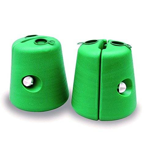 brunner-gazebo-stabilizer-2-bases-one-size-green