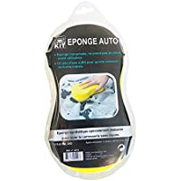 Artec L012Sponge Extra Flat - ukpricecomparsion.eu