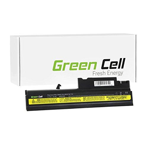 green-cellr-standard-serie-batterie-pour-lenovo-ibm-thinkpad-t42p-2373-ordinateur-pc-portable-6-cell