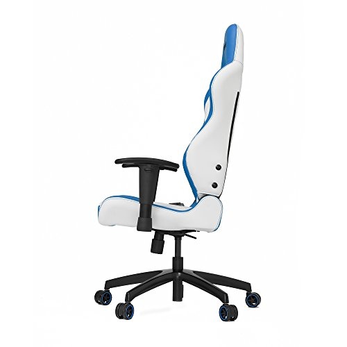 VERTAGEAR Racing Series sl2000 Gaming Stuhl - 5