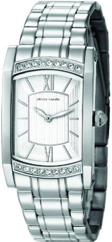 pierre-cardin-pont-des-arts-montre-femme-quartz-analogique-cadran-argent-bracelet-acier-argent