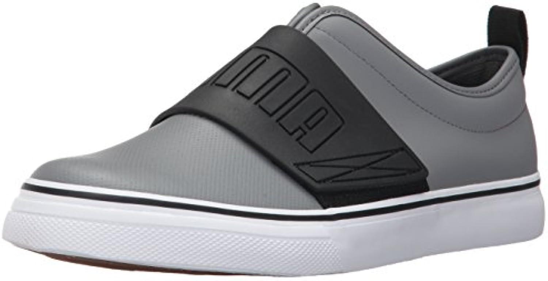 Skechers Sneakers - 43 - En línea Obtenga la mejor oferta barata de descuento más grande
