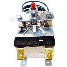CubetasGastronorm Termostato Seguridad Freidora 230ºC FRE70/2-998196