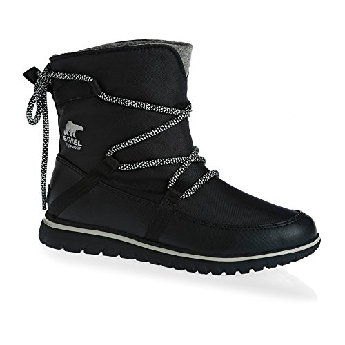 Sorel Cozy Explorer, Baskets Femme