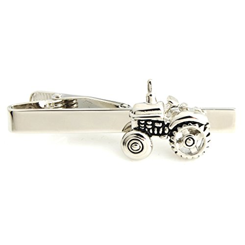 smart-man-mens-tractor-tie-clip