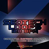 SeqTech Loops - 269 Synth Loops in Electronic-Techno Mood [Download]