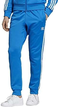 Adidas SST Originals Jacke Herren ab 48,23 ? (Oktober 2019