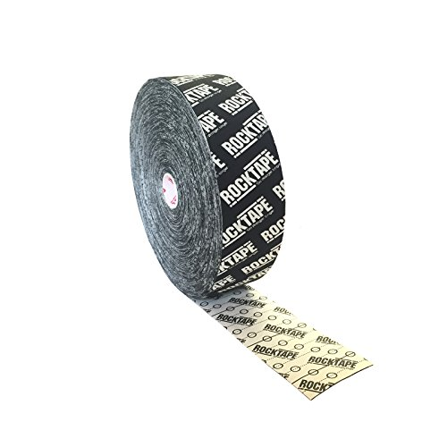 veritable-original-rocktape-kinesiologie-kt-premium-athletic-football-rugby-musculaire-support-anti-