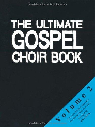 partition-ultimate-gospel-choir-book-vol2-satb