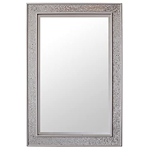 Wall mirrors amazon