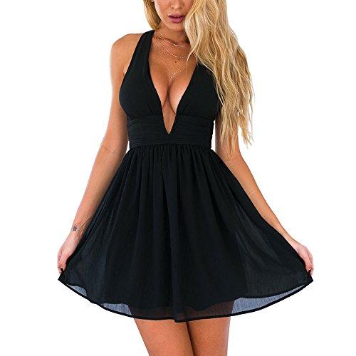 years-calm-vestido-cuello-halter-sin-mangas-para-mujer-negro-negro-38