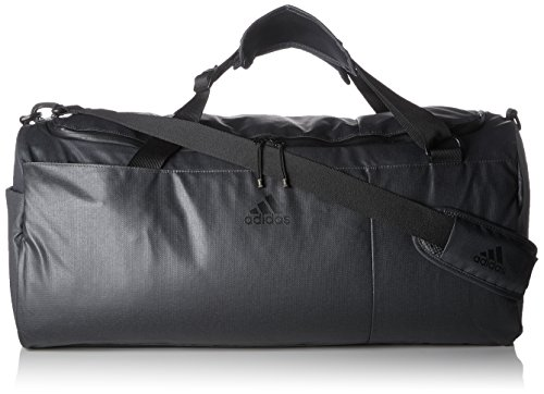 adidas Convertible Training Duffel Bag
