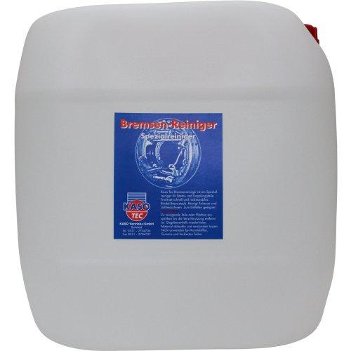 bremsenreiniger-schnellentfetter-bremsen-reiniger-schnell-entfetter-30-liter