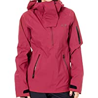 Amazon.co.uk  Oakley - Jackets   Women  Sports   Outdoors 5e591baa7