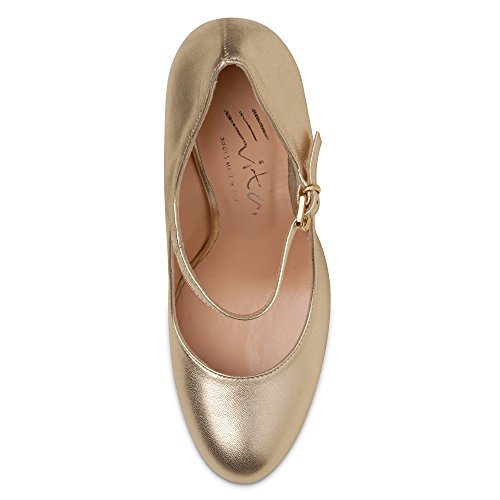 Evita Shoes, Scarpe col tacco donna Oro (oro)