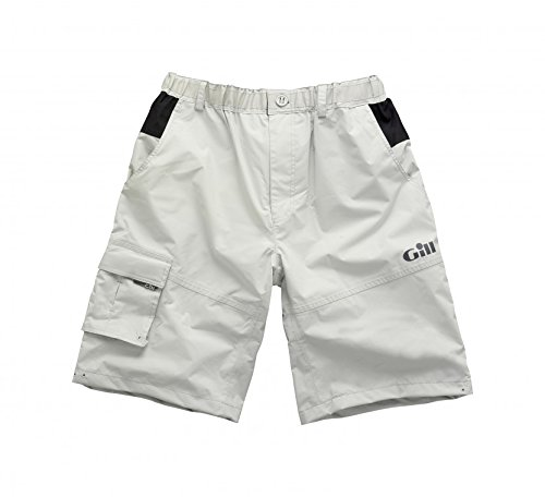 ing Shorts in Silver 4361 Sizes- - ExtraLarge ()