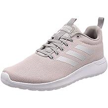 Suchergebnis auf Amazon.de für: adidas lite racer damen - 38