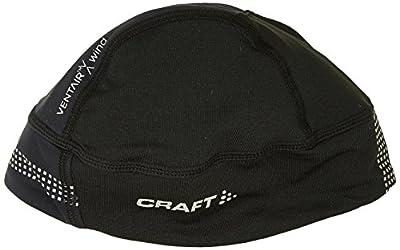 Craft cr1904464Mütze von CRAEX|#CRAFT bei Outdoor Shop