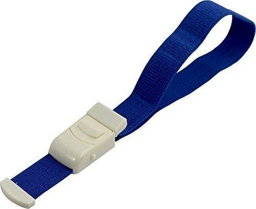 Disposable Gloves Medical, Lab & Dental Supplies Large Nitril Soft Weiß Puderfrei Medi-inn Firm In Structure Alert 100 Stück Einmalhandschuhe Größe
