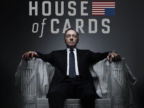 house of cards online gucken