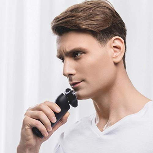 Xuji High Quality Electric Shavers Original Xiaomi