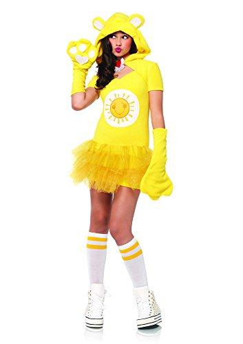 care-bear-funshine-bear-teen-costume-size-medium-large