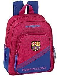 Suchergebnis auf für: 100 barcelona: Koffer