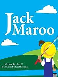Jack Maroo