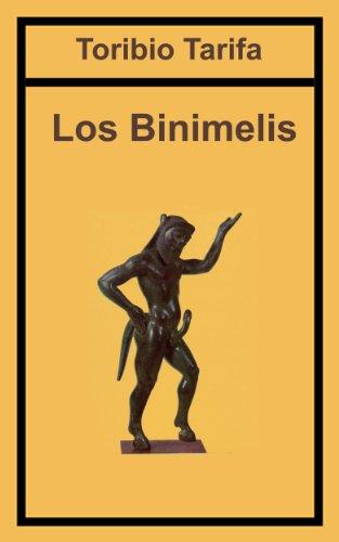 Los Binimelis por Toribio Tarifa