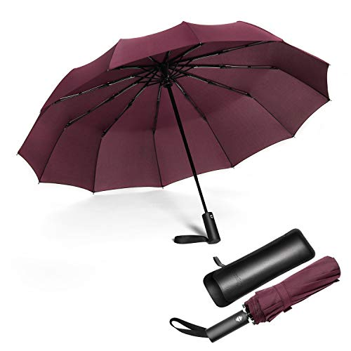 Newdora Umbrellas - Best Reviews Tips