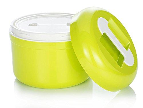 Der tolle Joghurtbereiter von My.Yo - 2