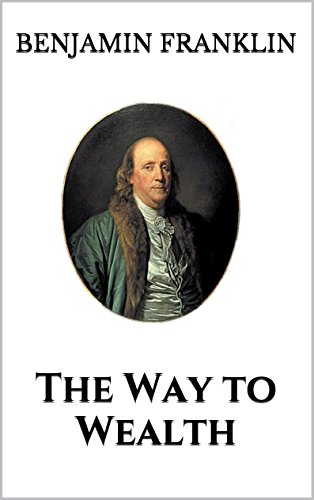 the-way-to-wealth-illustrated-english-edition