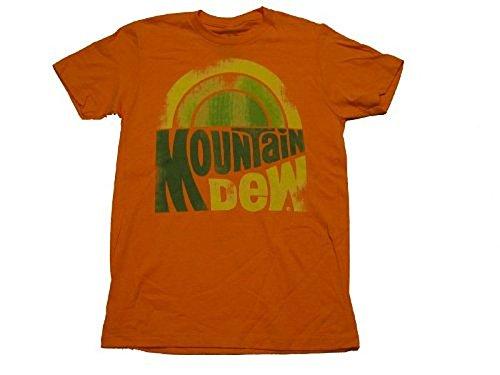 mountain-dew-rainbow-neon-t-shirt