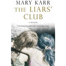 The Liars' Club.
