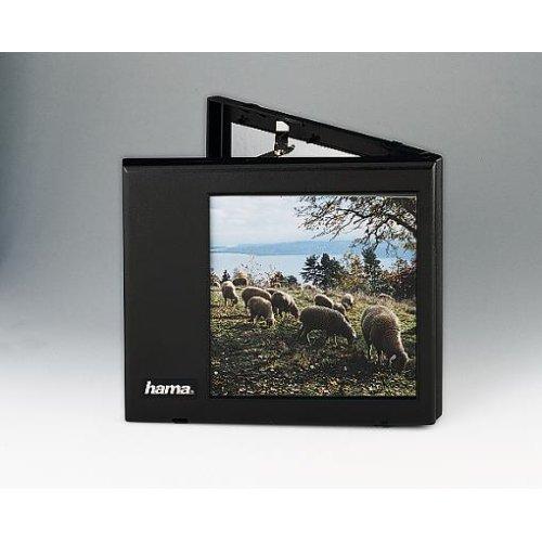 hama-telescreen-videotransfer-einfaches-abfilmen-und-digitalisieren-alterer-videoformate-mit-umlenks