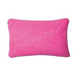 Luxus almohada para ba era...