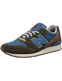 New Balance MRL996 Calzado