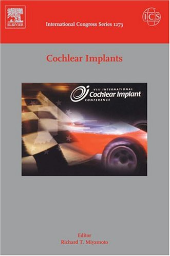 cochlear-implants-proceedings-of-the-viii-international-cochlear-implant-conference-held-in-indianap