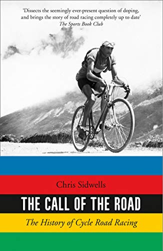The Call of the Road