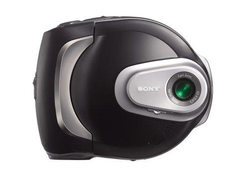 sony-dcr-dvd7e-handycam-dvd-camcorder-10x-optical-25-lcd